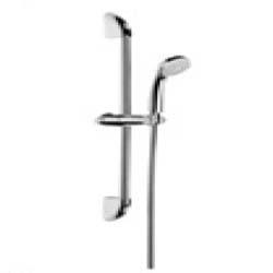 Sliding-Kit-with-Hand-Shower-and-Hose.jpg