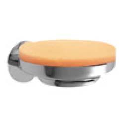 Soap-Dish-standard.jpg