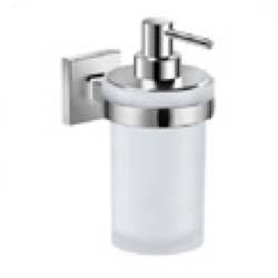 Soap-Dispenser-omega.jpg