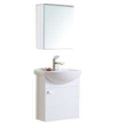 Studio-Mirror-Cabinet.jpg
