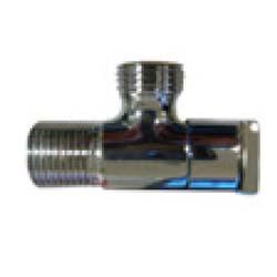 Super-Angle-valve.jpg