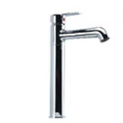 Tall-Basin-Mixer.jpg