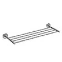 Towel-Rack.jpg