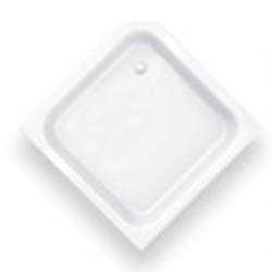 Universal-Shower-Tray-with-Etnbossed-Anti-Slip.jpg