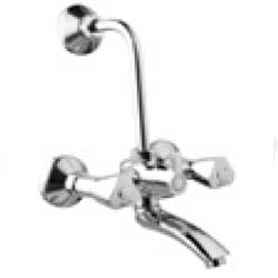 Wall-Mixer-2-in-1-New-Rubby.jpg