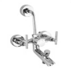 Wall-Mixer-3-in-1-Agate.jpg