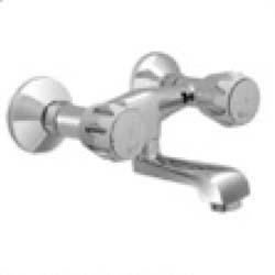 Wall-Mixer-Non-Telephonic-without-L-bend-coral.jpg