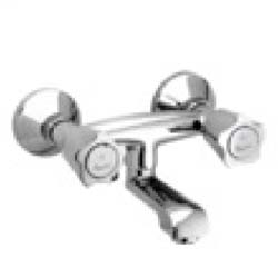 Wall-Mixer-Non-Telephonic-without-L-bend.jpg