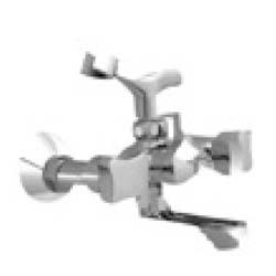 Wall-Mixer-with-Crutch-jade.jpg
