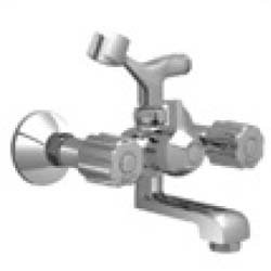 Wall-Mixer-with-Crutch-pearl.jpg