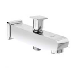 Zen-X-Bath-Spout-with-Diverter.jpg