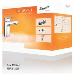 marve-2