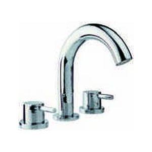 jaquar_Florentine_SingleLever_QuarterTurn_Bath_Shower_FLR_5095N.jpg