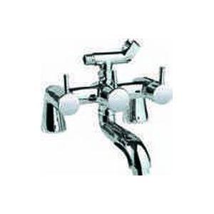 jaquar_Florentine_SingleLever_QuarterTurn_Bath_Shower_FLR_5271N.jpg