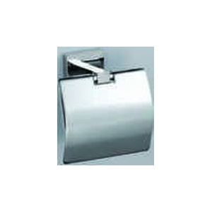 jaquar_bath_accessories_kubix_prime_akp_35753p.jpg