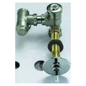 jaquar_concealed_flush_valves_flv_1051.jpg