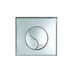 jaquar_flushing_plates_cis_chr_31185210.jpg