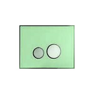 jaquar_flushing_plates_cis_chr_31199219.jpg