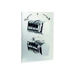 jaquar_hi_flow_thermostats_hi_flow_thermostats_ari_39671hf.jpg