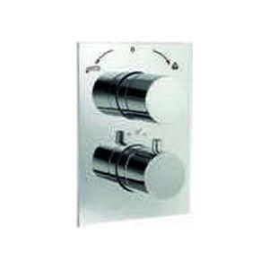jaquar_hi_flow_thermostats_hi_flow_thermostats_flr_5671hf.jpg