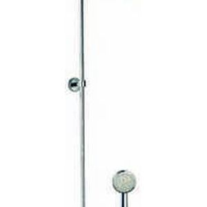 jaquar_showers_accessories_exposed_shower_pipe_sha_1211.jpg