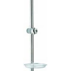 jaquar_showers_accessories_sliding_rails_sha_1187.jpg