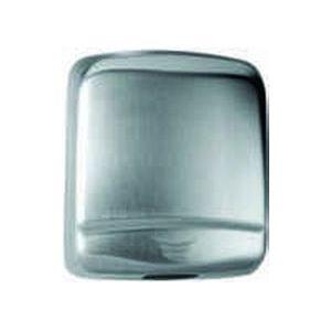 jaquar_washroom_accessories_hand_dryer_optima_hdr_sap_m99acs.jpg
