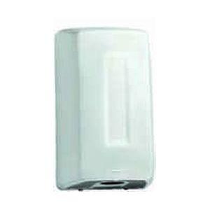 jaquar_washroom_accessories_hand_dryer_smartflow_hdr_wht_m04a.jpg