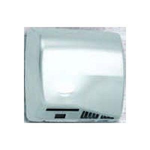 jaquar_washroom_accessories_hand_dryer_speedflow_hdr_sap_m06acs.jpg