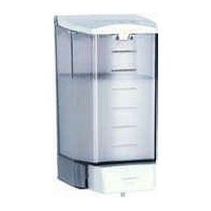 jaquar_washroom_accessories_soap_dispenser_push_button_sdr_wht_dj0010f.jpg