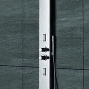 shower_panels_flair_gfl_chr_gr000b1h00x.jpg