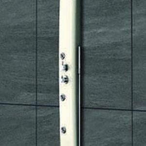 shower_panels_jump_top_gjt_wht_lg000b1h10x.jpg