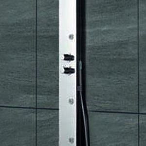 shower_panels_look_glk_chr_gs000b1h00x.jpg