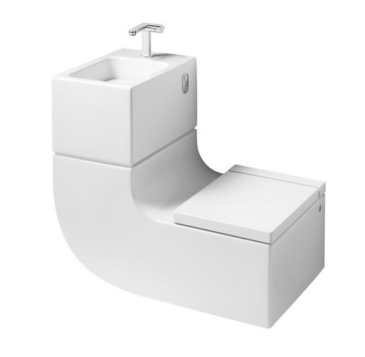 Wall-hung-vitreous-china-WC-and-basin.jpg
