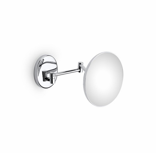 accessories-magnifying-mirrors-hotels-2-0-wall-mounted-magnifying-mirror-with-articulated-arm-ra816381001-455-210-210.jpg