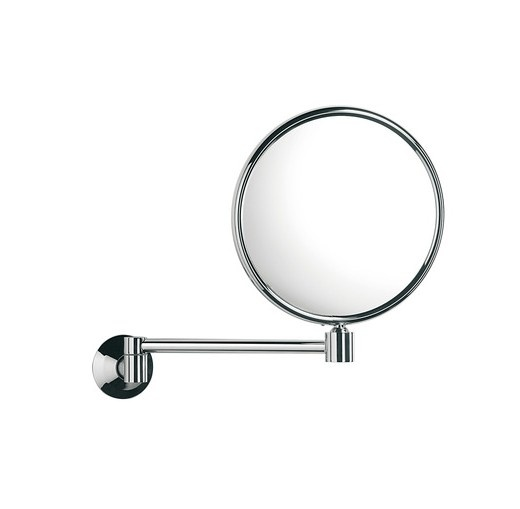 accessories-magnifying-mirrors-hotels-wall-mounted-double-side-magnifying-mirror-ra815486001-242-190-258.jpg