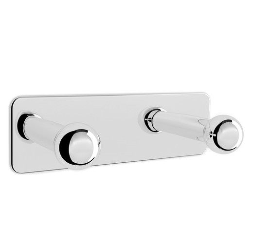 accessories-robe-hooks-victoria-double-robe-hook-can-be-installed-with-screws-or-adhesive-ra816651001-130-47-40.jpg