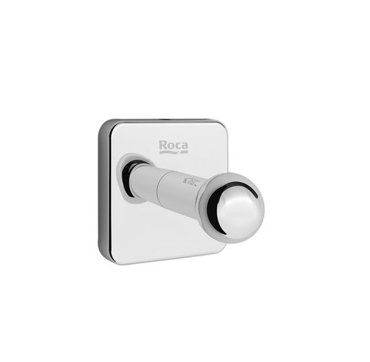 accessories-robe-hooks-victoria-robe-hook-can-be-installed-with-screws-or-adhesive-ra816650001-50-55-50.jpg