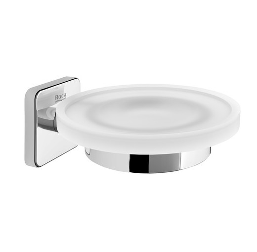 accessories-soap-dishes-victoria-wall-mounted-soap-dish-can-be-installed-with-screws-or-adhesive-ra816683001-110-130-50.jpg