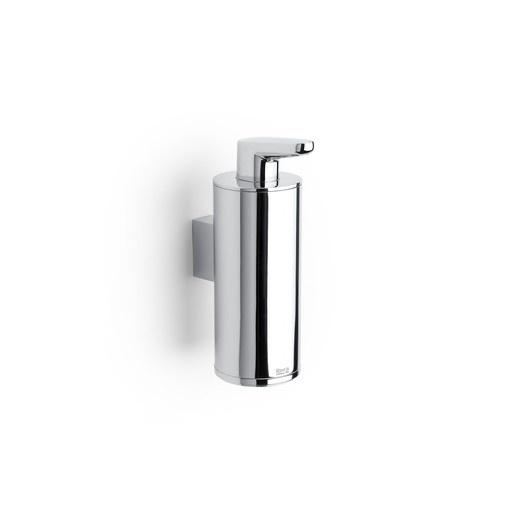 accessories-soap-dispensers-hotels-2-0-wall-mounted-gel-dispenser-ra816722001-87-62-170.jpg