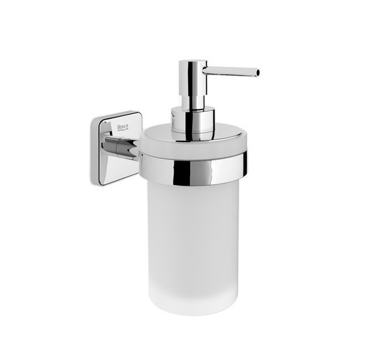 accessories-soap-dispensers-victoria-wall-mounted-gel-dispenser-can-be-installed-with-screws-or-adhesive-ra816678001-76-126-163.jpg