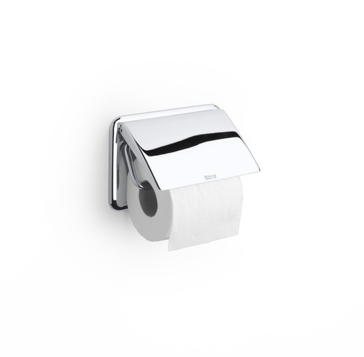accessories-toilet-roll-holders-hotels-2-0-toilet-roll-holder-with-cover-ra816720001-153-24-115.jpg