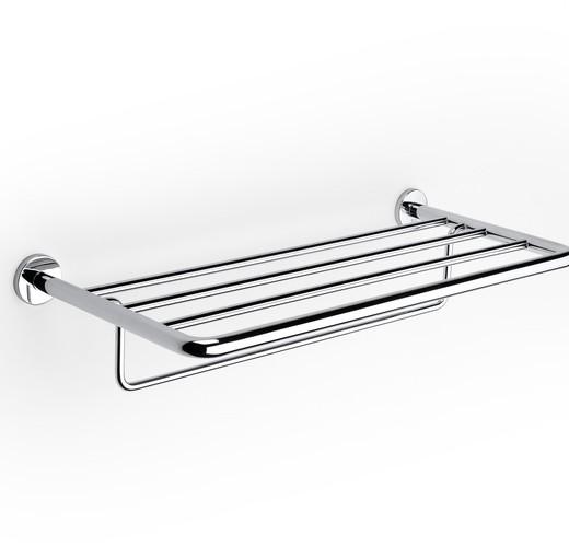 accessories-towel-racks-hotels-2-0-towel-rack-with-towel-rail-ra816379001-635-280-133.jpg