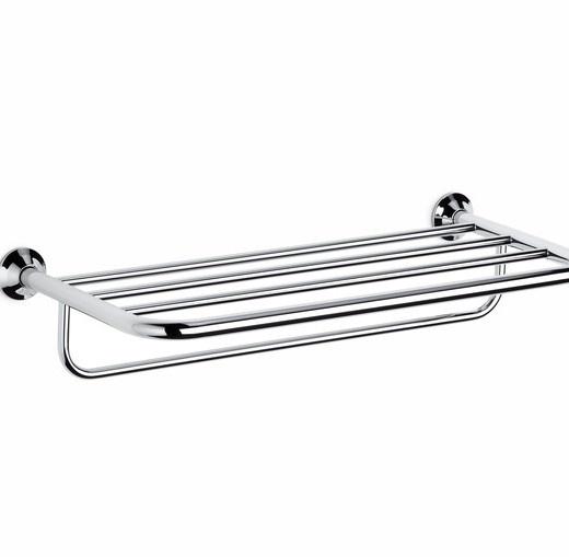 accessories-towel-racks-hotels-towel-rack-with-towel-rail-ra815409001-600-285-120.jpg