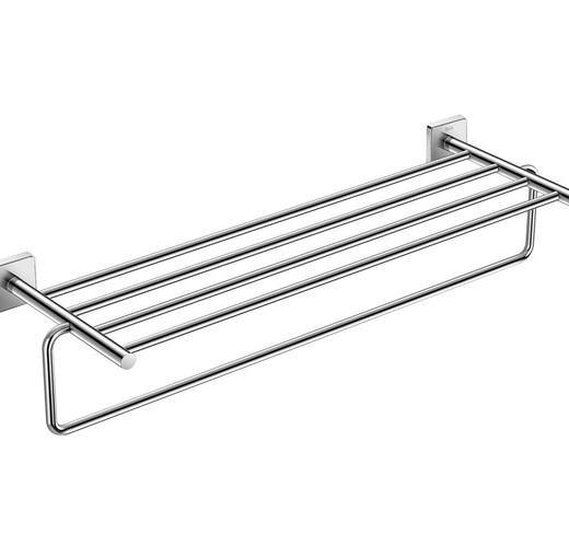 accessories-towel-racks-victoria-towel-rack-with-towel-rail-can-be-installed-with-screws-or-adhesive-ra816660001-625-198-135.jpg