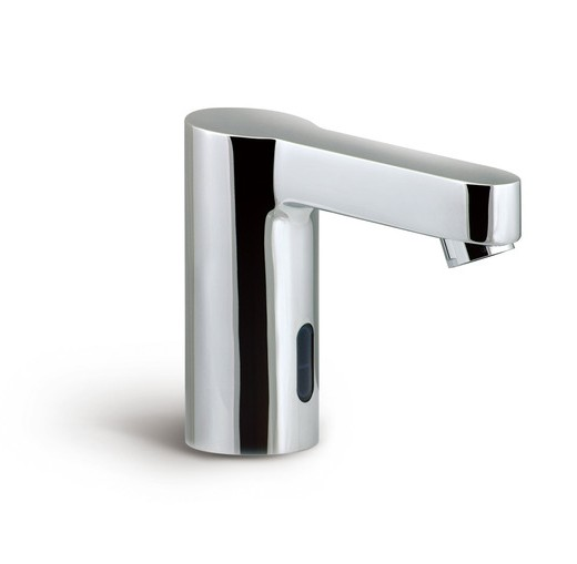 basin-faucets-electronic-moai-electronic-basin-faucet-one-water-powered-by-batteries-5a5346c0n.jpg
