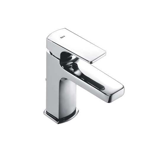 basin-faucets-single-lever-escuadra-basin-mier-with-pop-up-waste-5a3020c0n.jpg
