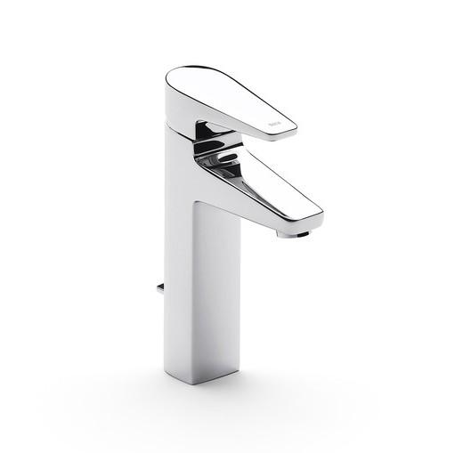 basin-faucets-single-lever-esmai-high-neck-basin-mier-with-pop-up-waste-5a3431c00.jpg