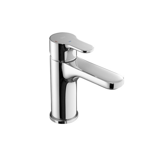 basin-faucets-single-lever-l20-basin-mier-with-chain-connector-cold-start-5a3109c00.jpg