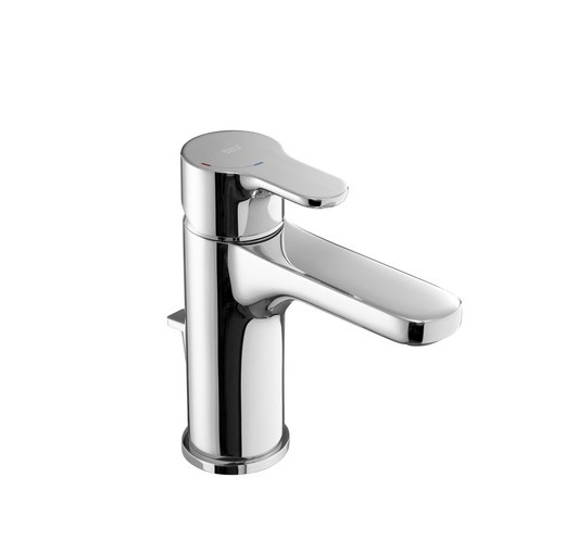 basin-faucets-single-lever-l20-basin-mier-with-pop-up-waste-cold-start-5a3009c00.jpg